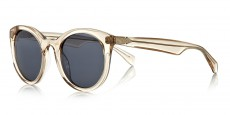 pembrokechampagne__withoutclipon__finlay_co_designersunglasses_sideangle