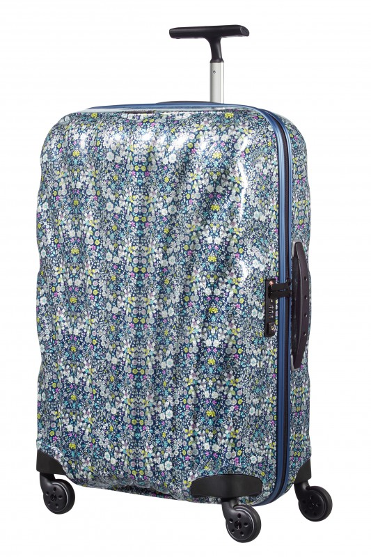 Samsonite_Cosmolite_Liberty