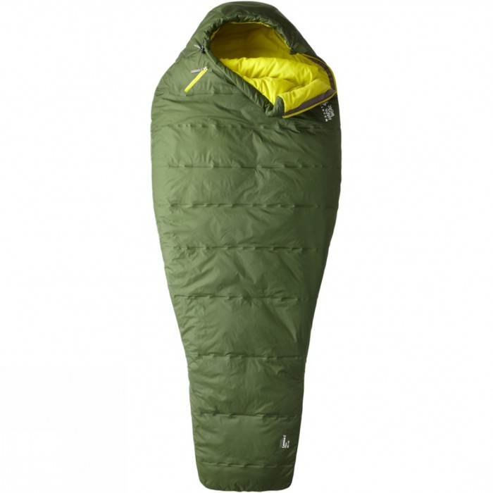 Lamina Z Flame Sleeping Bag Long -ú150
