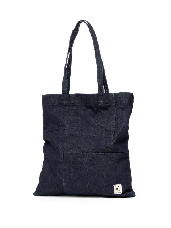 mattsson-patched-tote-denim-180660b26-03_1600x1600