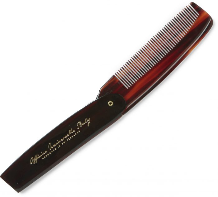 831876-horn-effect-acetate-folding-comb-from-mr-porter