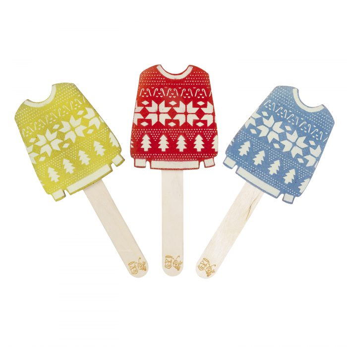 christmas-jumper-chocolate-lolly-selection-u22-50