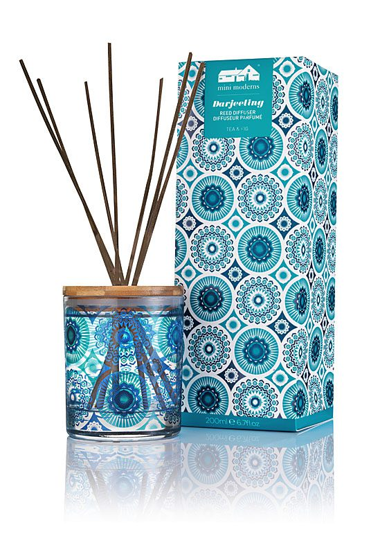 mm_darjeeling_diffuser_both_lr