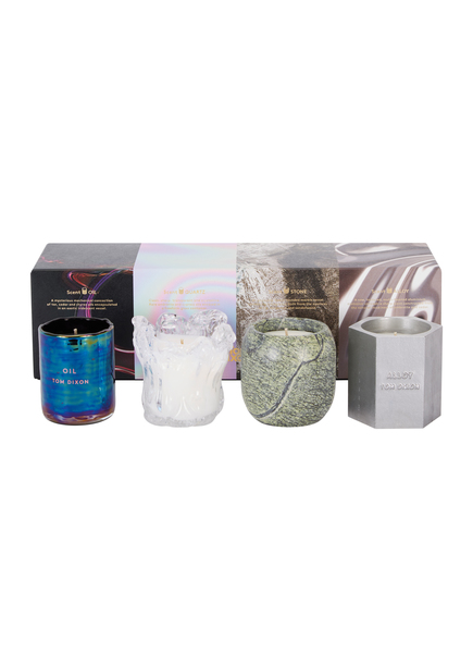 materialism_gift_set_with_packaging_full
